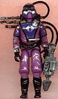 File:Techno-Viper 1987.jpg