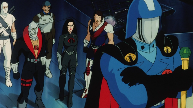 File:G.i.joe.the.movie.1987.CobraCommander&Crew.png