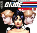 G.I. Joe: Cobra II 2
