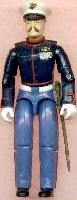 Gung-Ho 1987