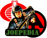 File:Joepedialogo.png
