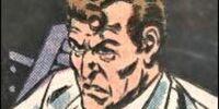 Dr. Venom (RAH)