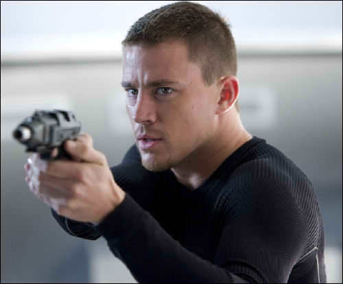 File:Gi-joe-channing-tatum.jpg
