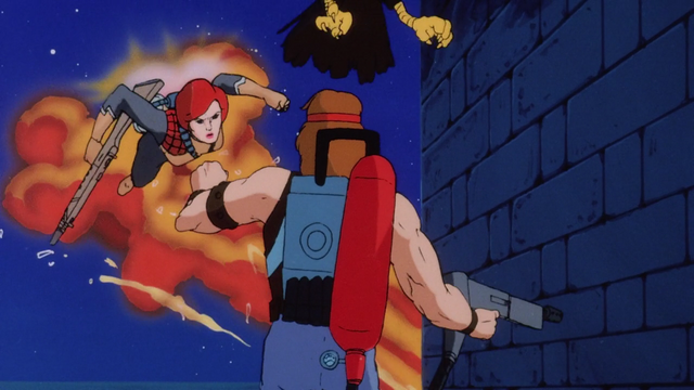 File:G.i.joe.the.movie.1987.Scarlet001.png