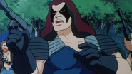G.i.joe.the.movie.1987.Zartan001