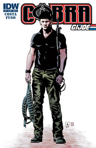 File:IDW-Cobra-13-Preview-01 1337710150.jpg