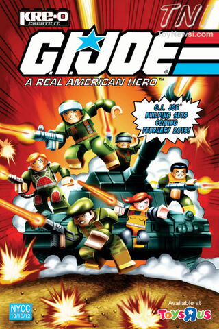 File:Hasbro KreO GIJOE ad.jpg