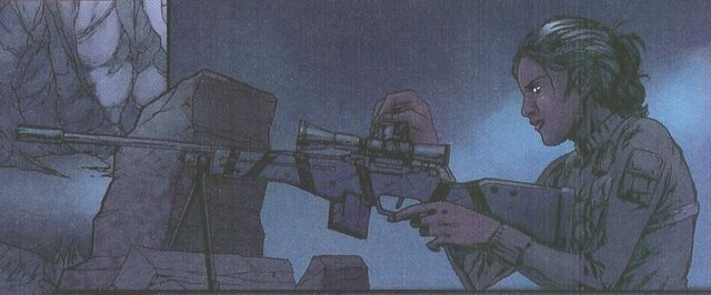 File:Shooter.jpg