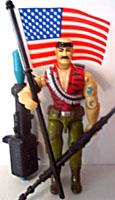 File:Gung-Ho 1993.jpg