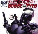 Snake Eyes (v2) 5