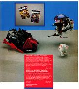 ToyFair1986-GIJpage02