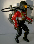 Astro Viper