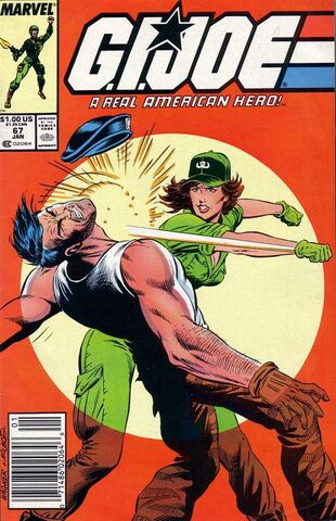 File:Marvel067.jpg
