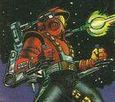 Astro-Viper