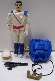 Spaceshot1994