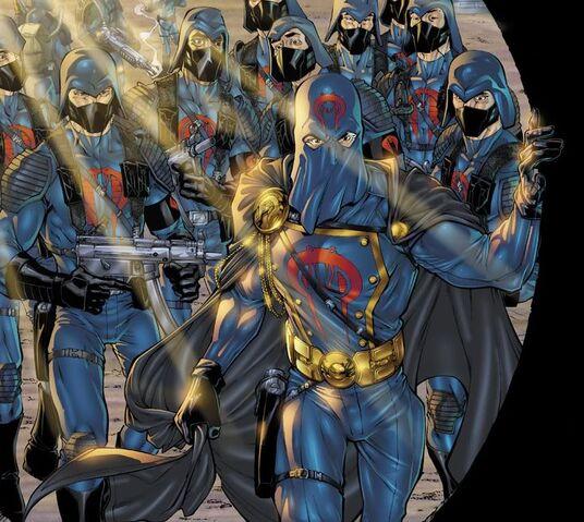 File:Cobra Commander soldiers.jpg