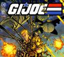G.I. Joe 0