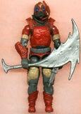 Royal Guard 1987