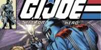 G.I. Joe: A Real American Hero 161