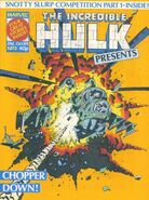 Hulk Pres 03