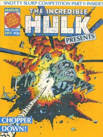 File:Hulk Pres 03.jpg