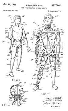 Patent 3,277,602