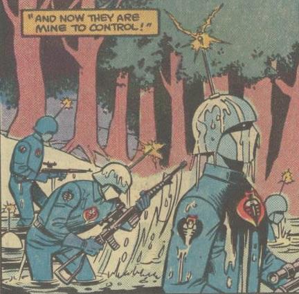 File:Early BAT Trooper.jpg