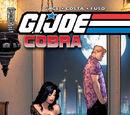G.I. Joe: Cobra 2