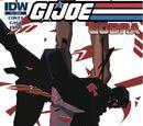 G.I. Joe: Cobra 13