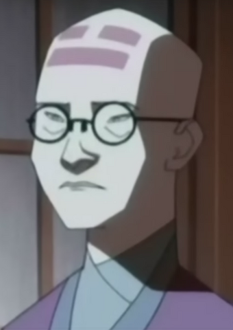 File:Baldy.png