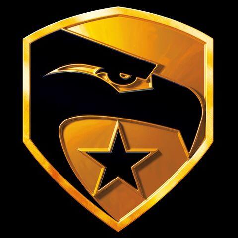 File:Gi-joe-falcon-logo.jpg
