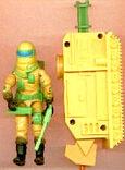 Clean-Sweep 1991