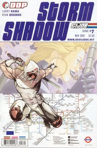 File:G.I Joe Storm Shadow -7.jpg