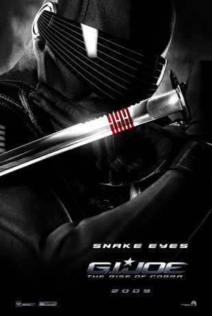 File:Gi joe poster snake eyes.jpg