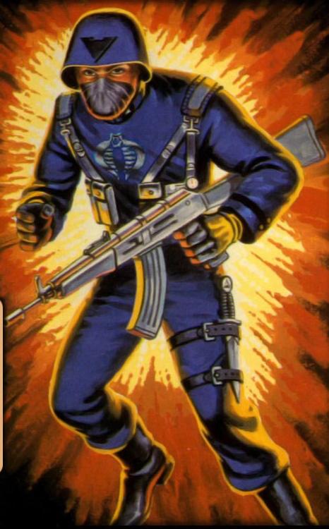 Gi Joe Retaliation Snake Eyes Vs Storm Shadow Cobra Officer | Joeped...
