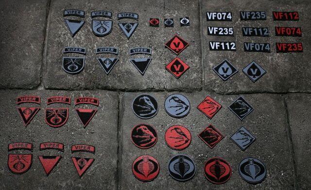 File:Viper Badges.jpg