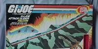 Falcon (G.I. Joe glider)