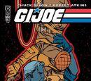 G.I. Joe 6