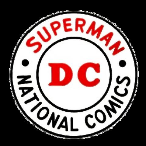 File:DC comics logo 1964, 1965.png