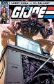Thumbnail for version as of 00:44, September 27, 2012