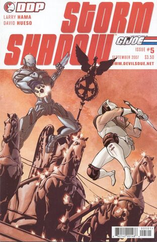 File:G.I Joe Storm Shadow -5.jpg