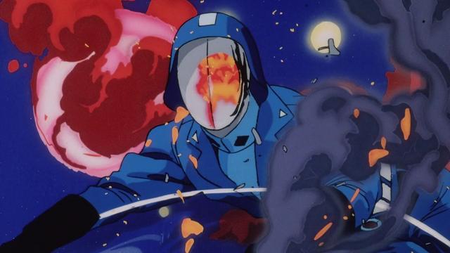File:G.i.joe.the.movie.1987.CobraCommander003.png