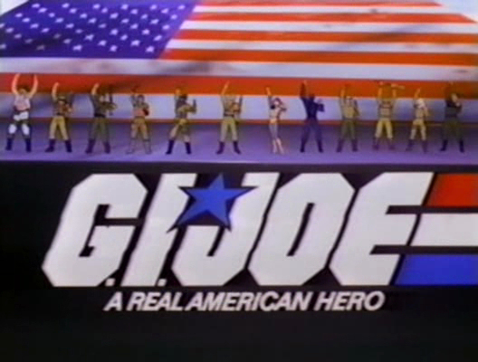 File:GI Joe Mini1title.jpg