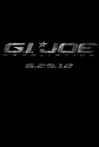 File:G.I. Joe-Retaliation poster 01.jpg