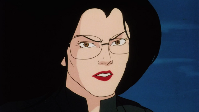 File:G.i.joe.the.movie.1987.Baroness001.png