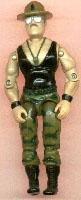 File:Sgt Slaughter v2 1986.jpg