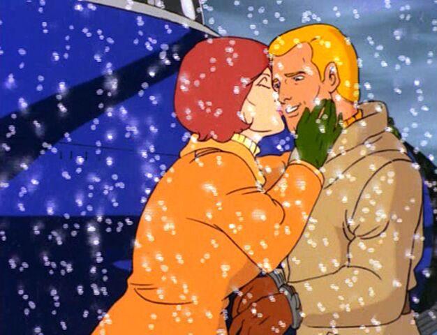 File:Gi-joe-christmas-20.jpg