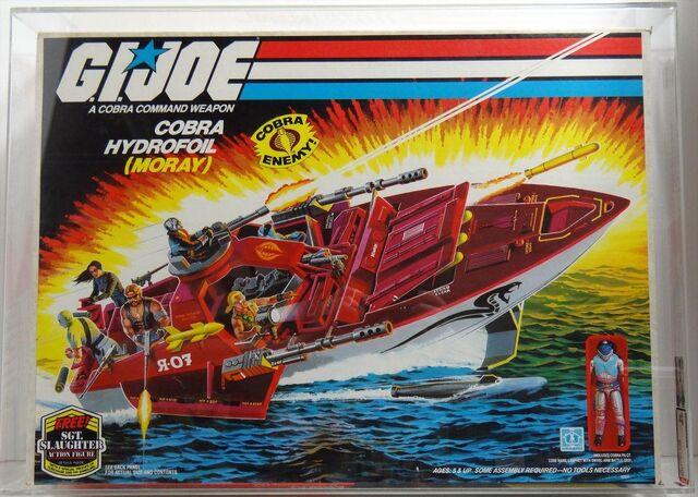 File:Cobra hydrofoil moray.jpg