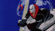 G.i.joe.the.movie.1987.Destro003