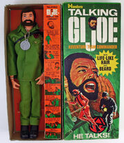 TalkingGIJoe